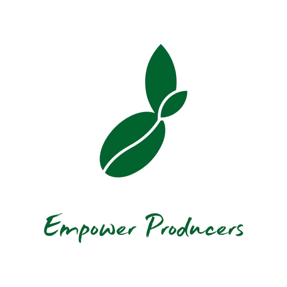 Empower Producers