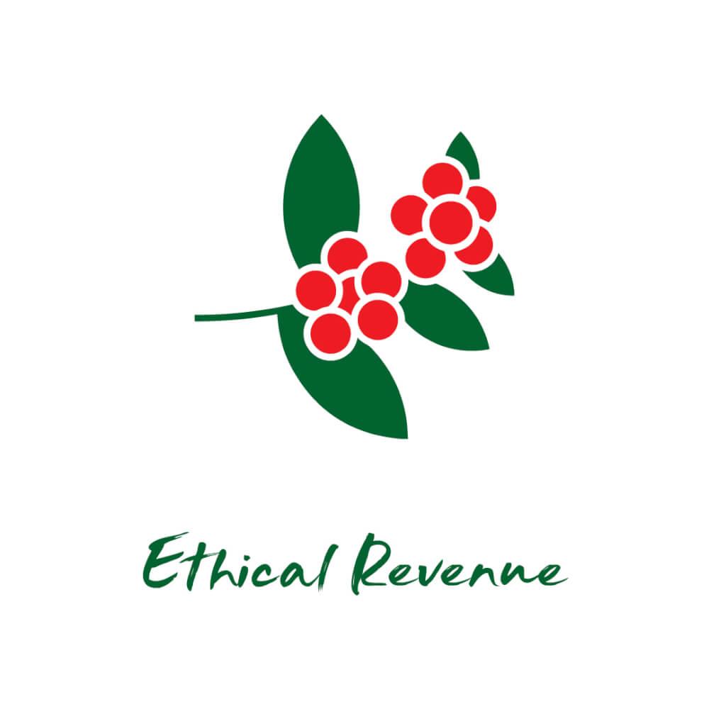Ethical revenue