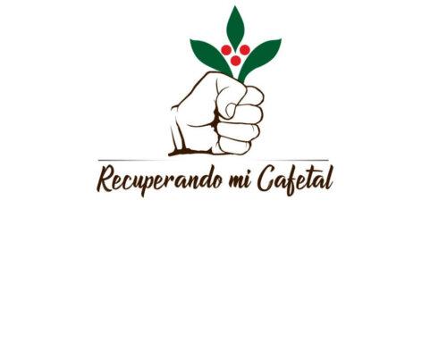 "Honduras – NKG Bloom: ""Recuperando Mi Cafetal"""